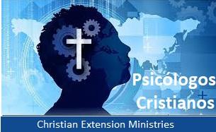 Psicólogos Cristianos